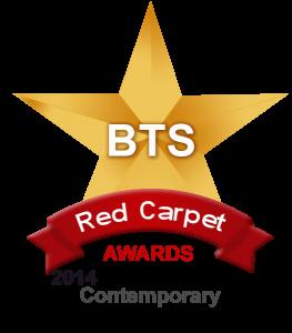 BTS_award_ReadersChoice_Contemp_1st